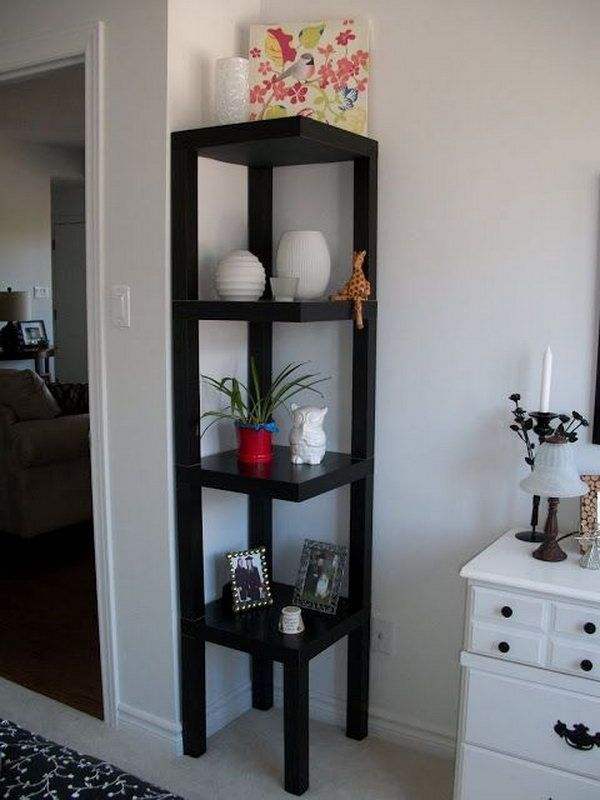 Fireplace Wall Unit Inspirational Corner Table Decoration Ideas Centre Decorations for Living
