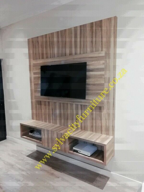 Fireplace Wall Unit Lovely Tv Floating Wall Unit Centurion