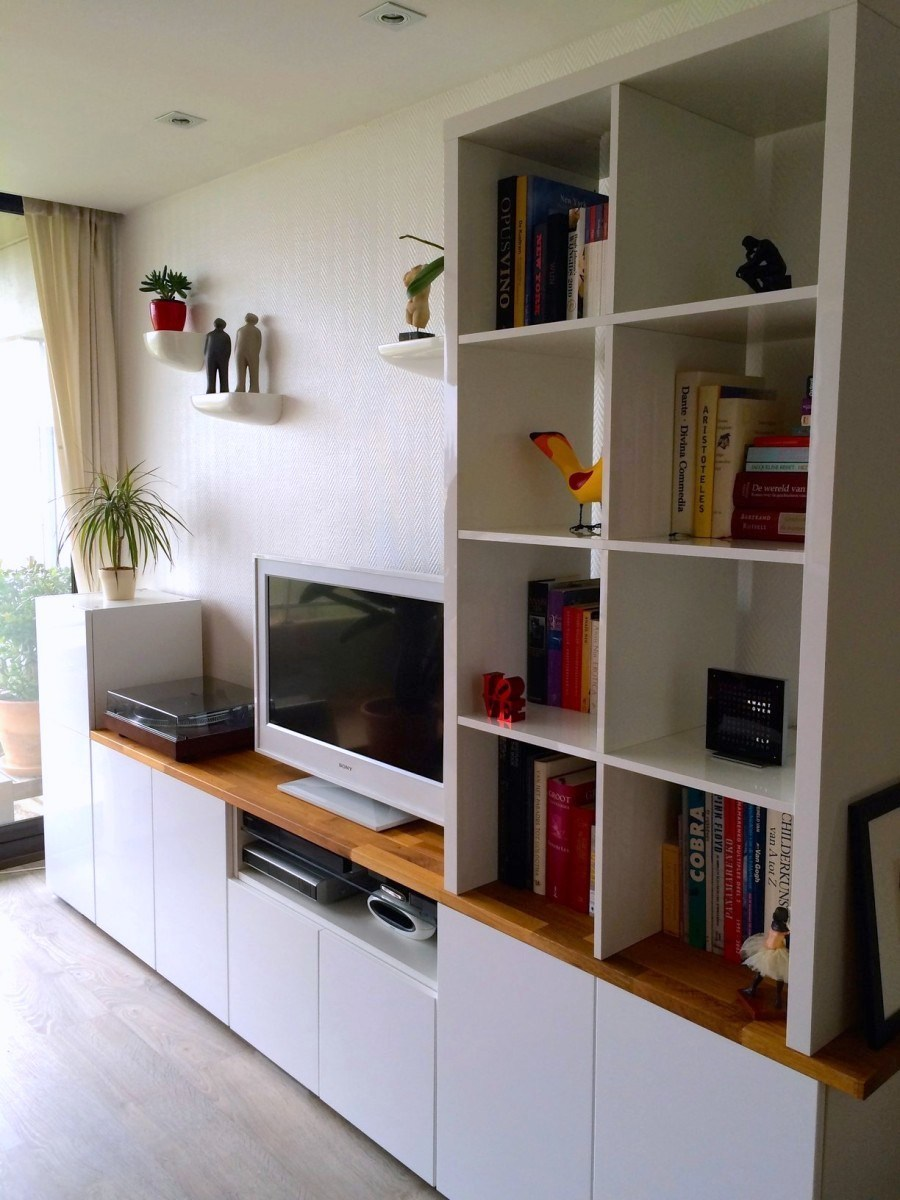 Fireplace Wall Unit Luxury Ikea Entertainment Center Ideas to Elevate Your Home Decor