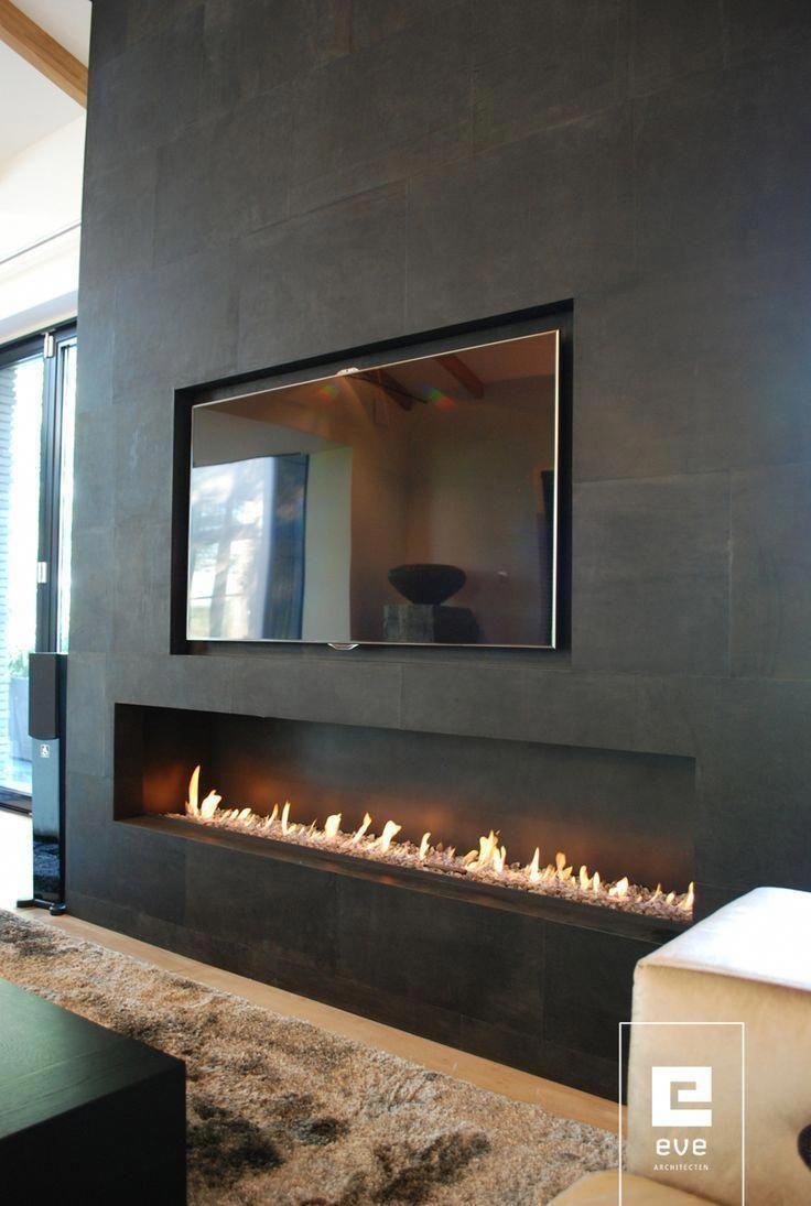 Fireplace Wall Unit New Decor – Page 19 – Fireplace