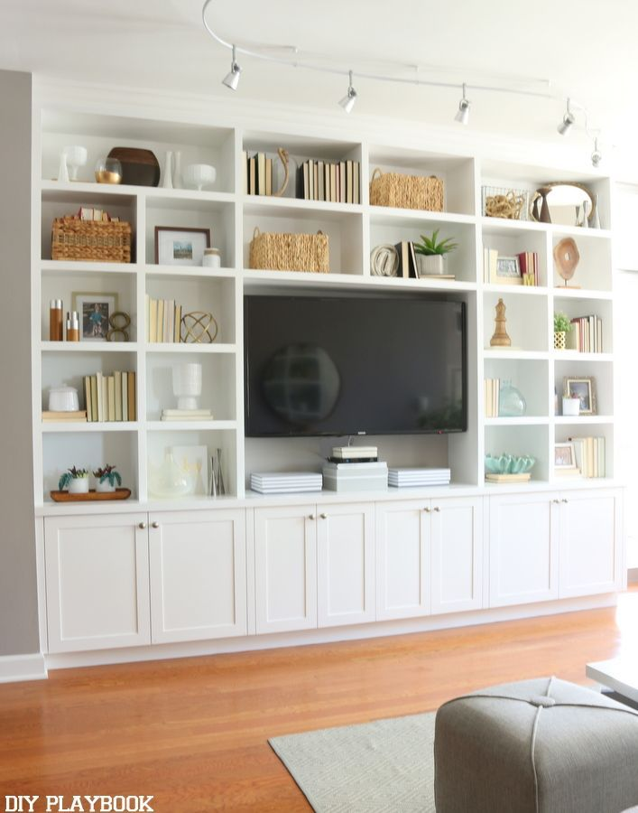 Fireplace Wall Unit Unique Modern Shelf Around Tv Wall Unit Amusing Built In Bookcase