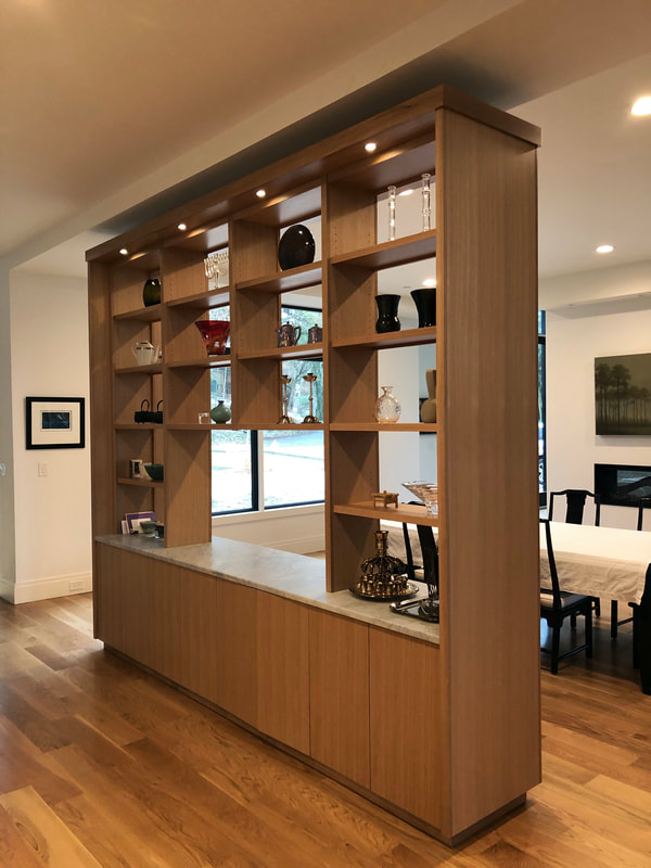 Fireplace Wall Unit Unique Wall & Fireplace Unit solutions Scb Woodworking Llc