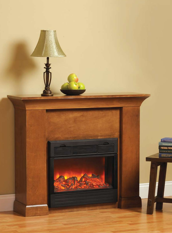 Shaker Fireplace Awesome Discontinued Dutch Haus Klaus Simple Shaker