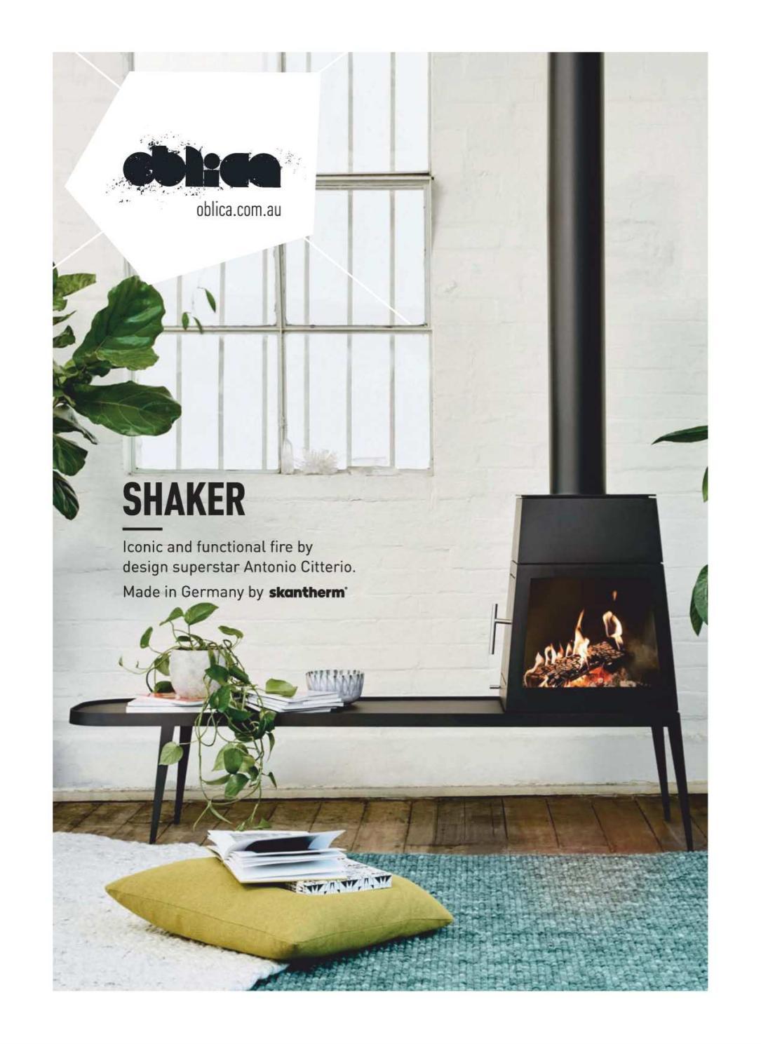 Shaker Fireplace Best Of Ddddlflfoflfxx by Elloco666 issuu