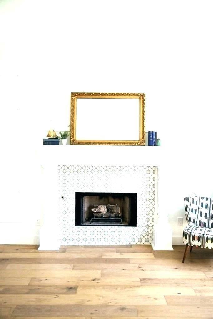 Shaker Fireplace Unique Fireplace Furniture Surprising White Mantel Shelf Brick Wood
