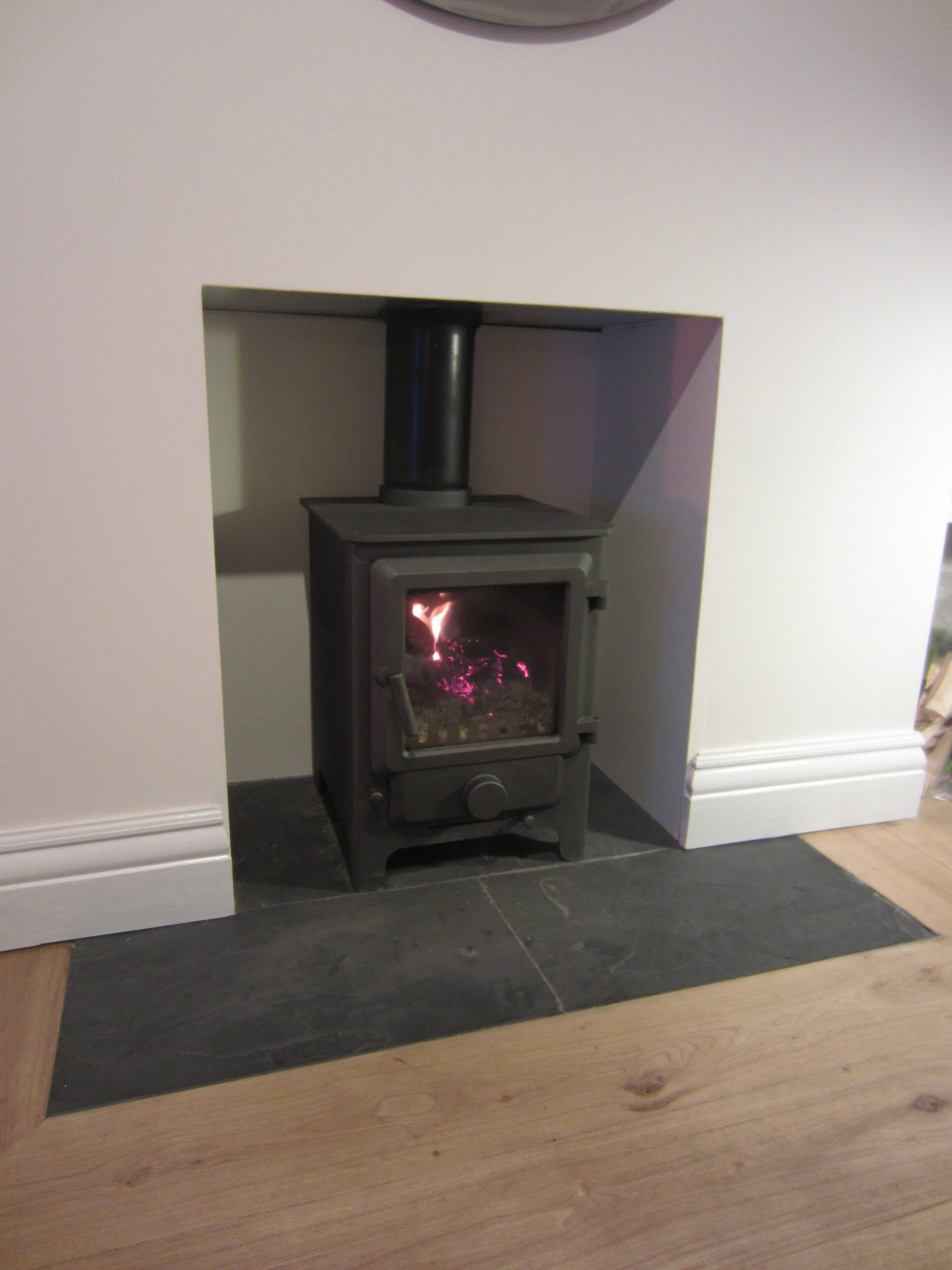Slate Tiles for Fireplace Awesome Fireplace Hearth Tiles Google Search