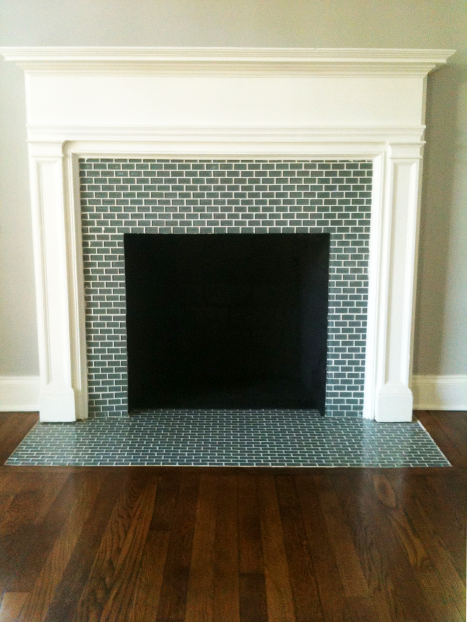 Slate Tiles for Fireplace Best Of top Insights for 2015 Useful Programs Fireplace Tiles