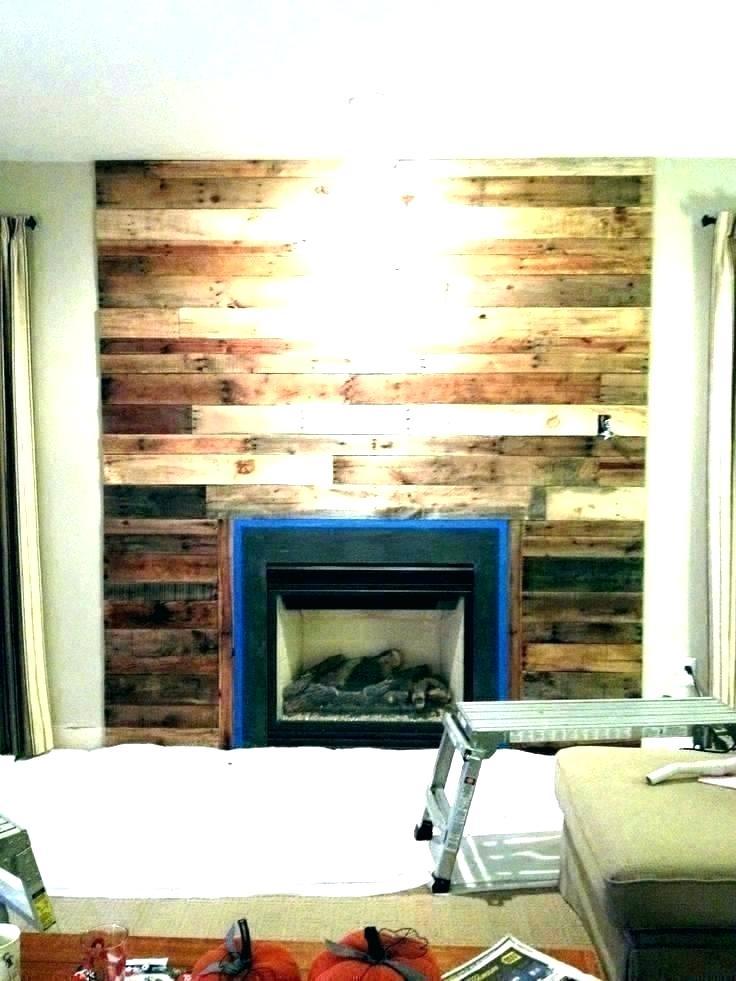 Slate Tiles for Fireplace Inspirational Black Tile Fireplace – Pansaari