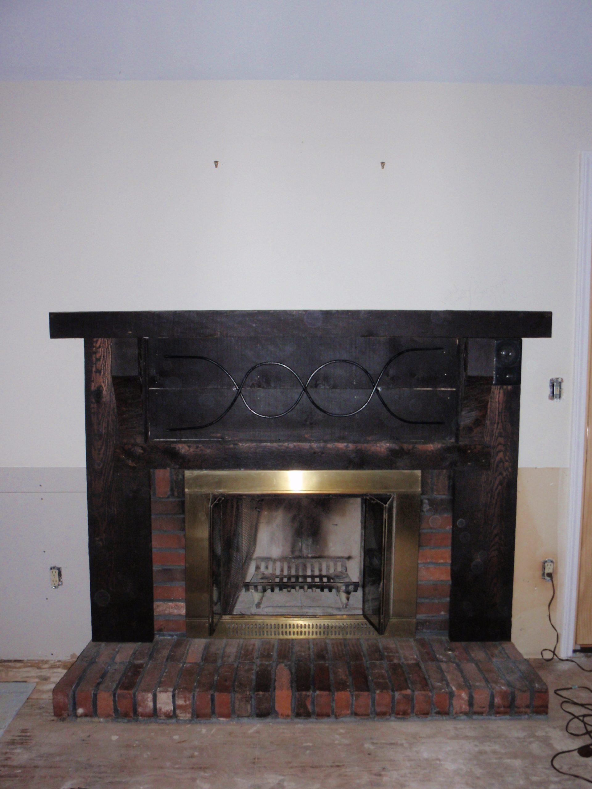 Slate Tiles for Fireplace Lovely Tileinstallations