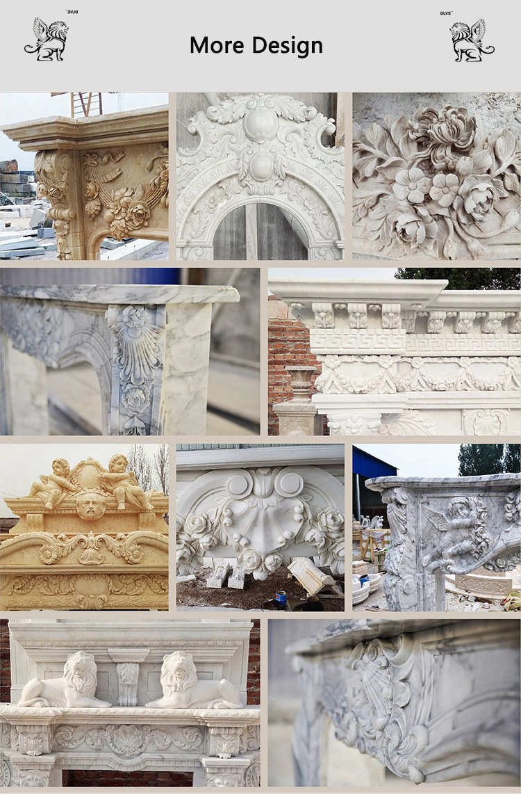 Wall Mounted Natural Gas Fireplace Awesome China Egyptian Natural Stone Decoration Marble Wall Mounted