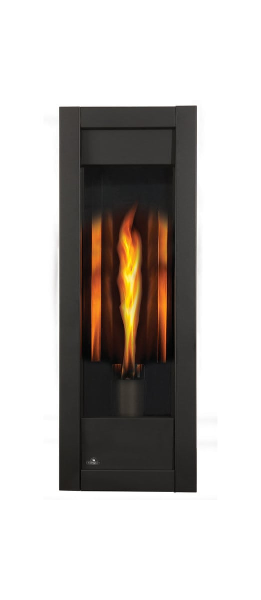 Wall Mounted Natural Gas Fireplace Awesome Napoleon Gt8sb