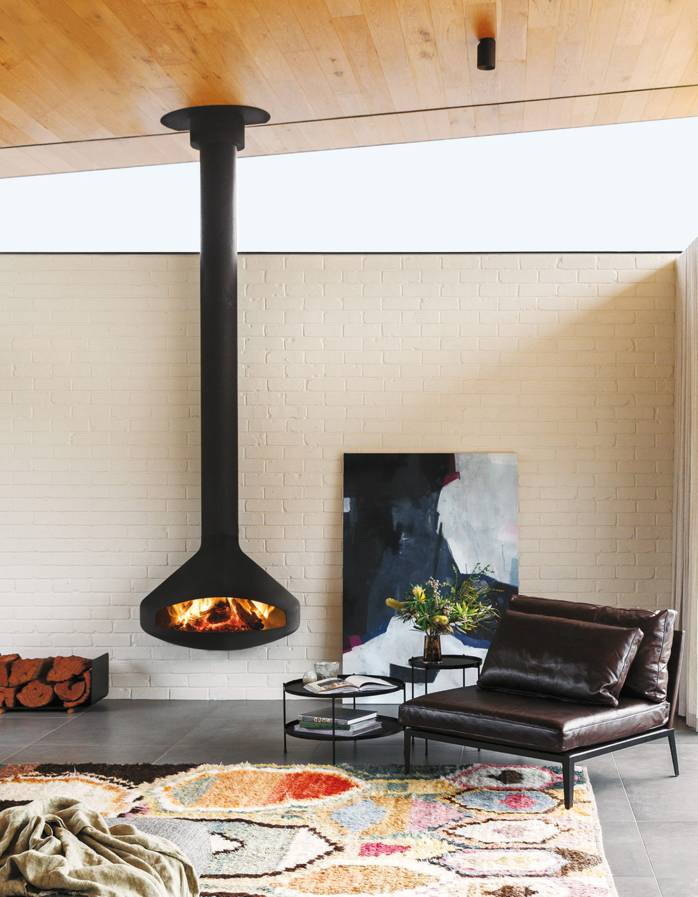 Wall Mounted Natural Gas Fireplace Awesome Paxfocus by Focus Fires