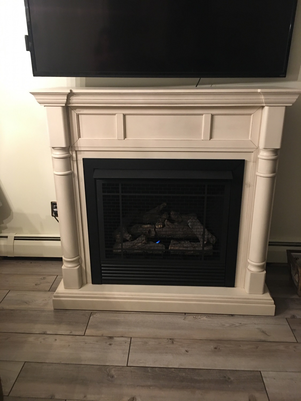 Wall Mounted Natural Gas Fireplace Beautiful Zero Clearance Fireplace Store 1 Experts On Zc Fireplaces