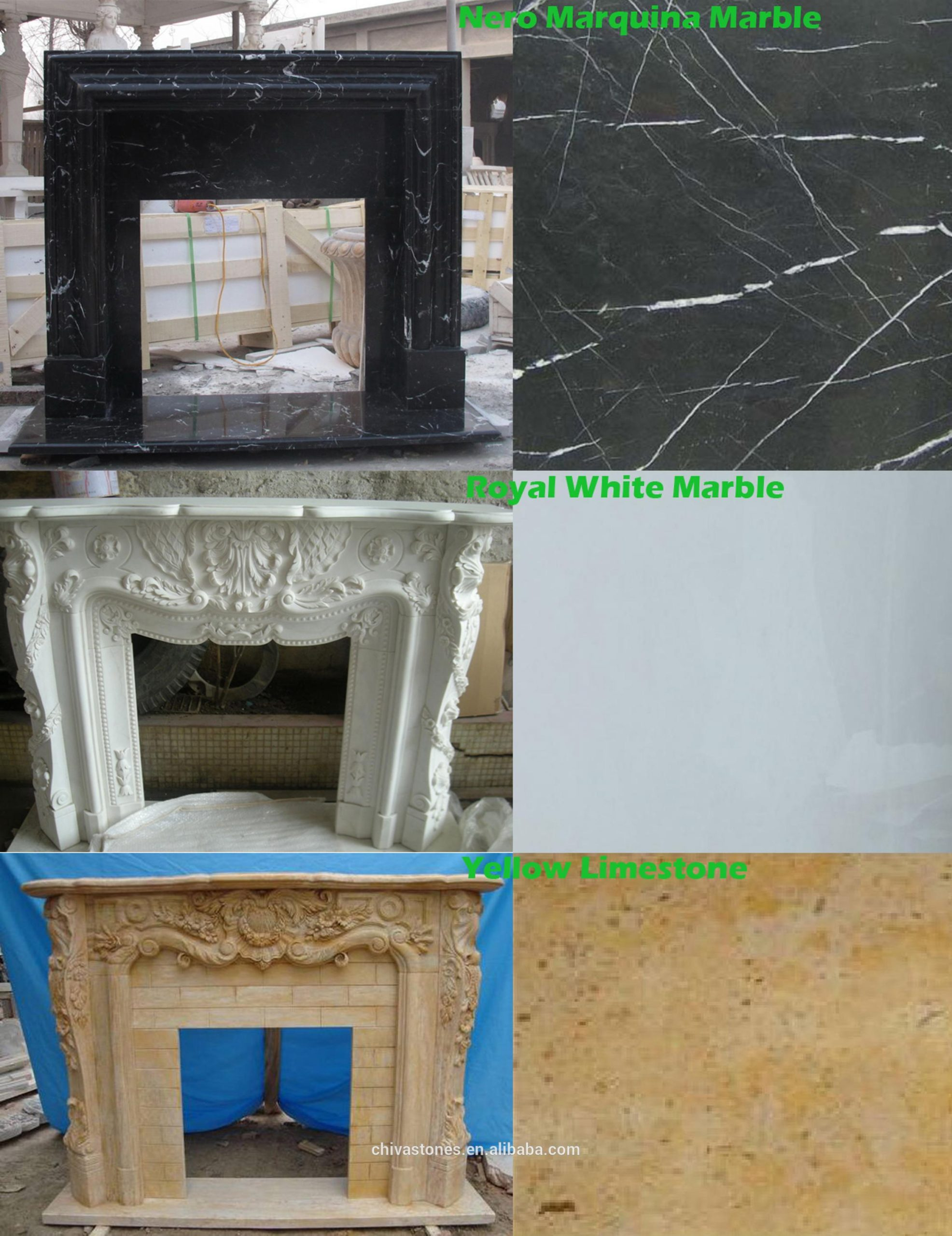 Wall Mounted Natural Gas Fireplace Best Of Natural Stone Marble Wall Mounted Gas Fireplace Marble