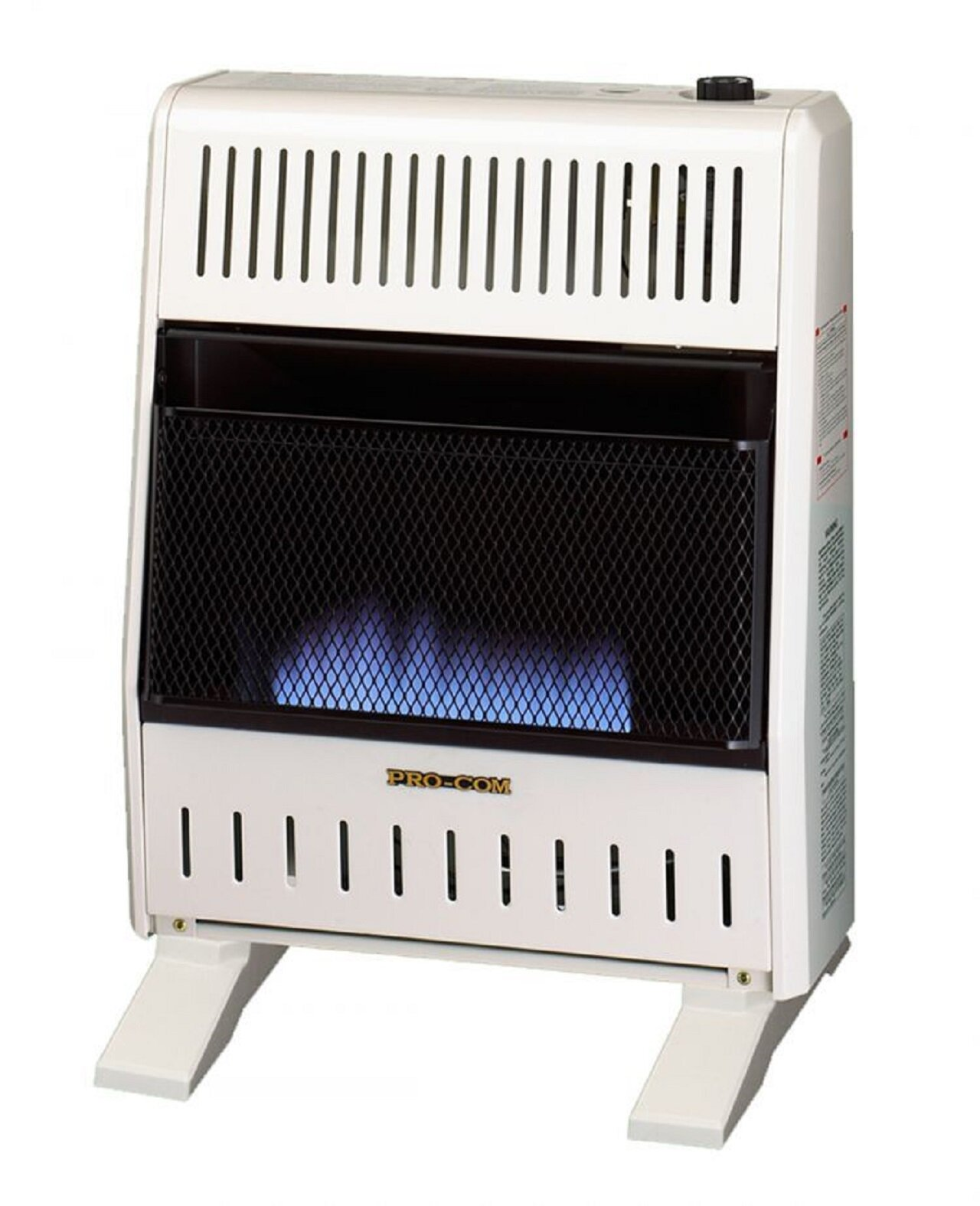 Wall Mounted Natural Gas Fireplace Elegant Convection Wall Mounted Heater