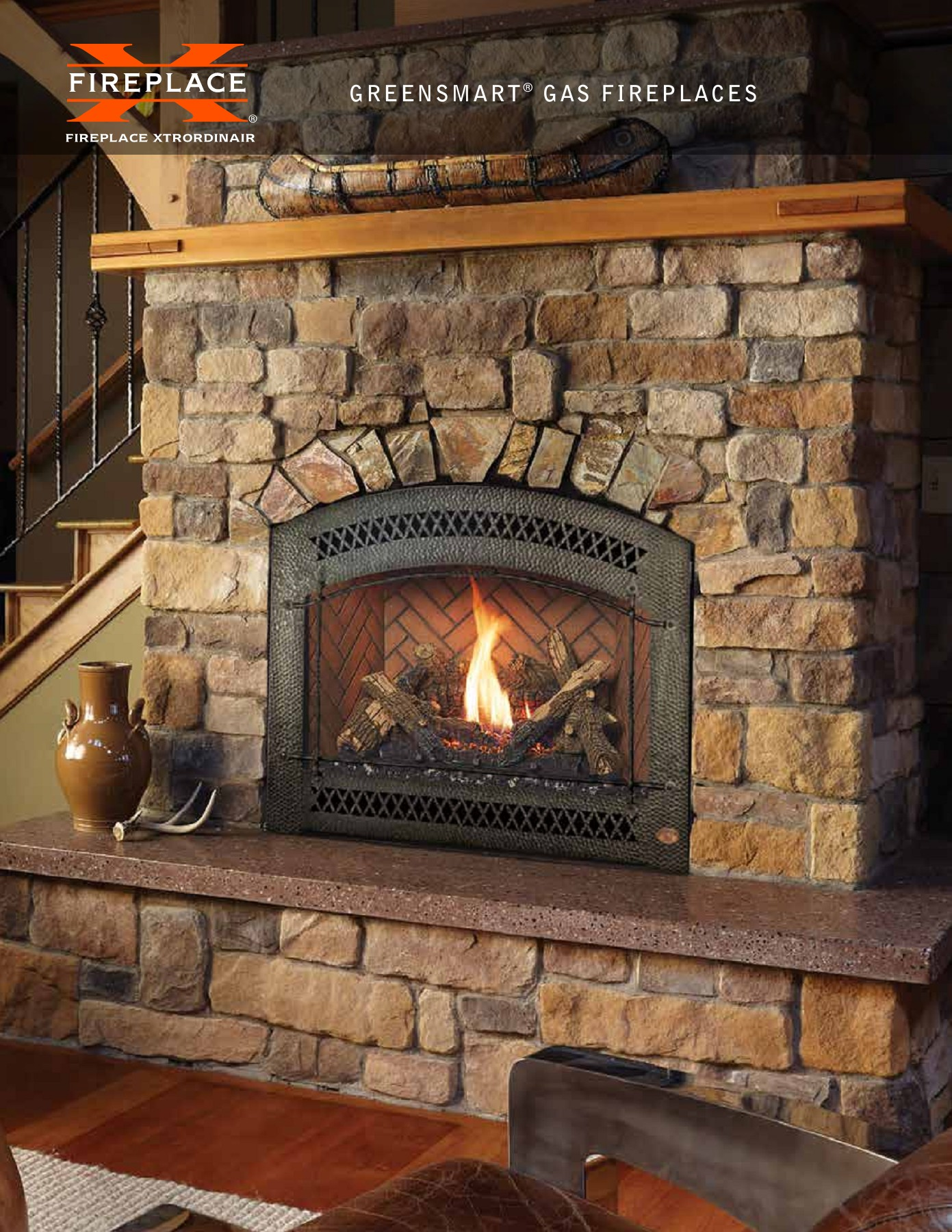 Wall Mounted Natural Gas Fireplace Fresh Greensmart Gas Fireplaces Travis Dealer Pages 1 36