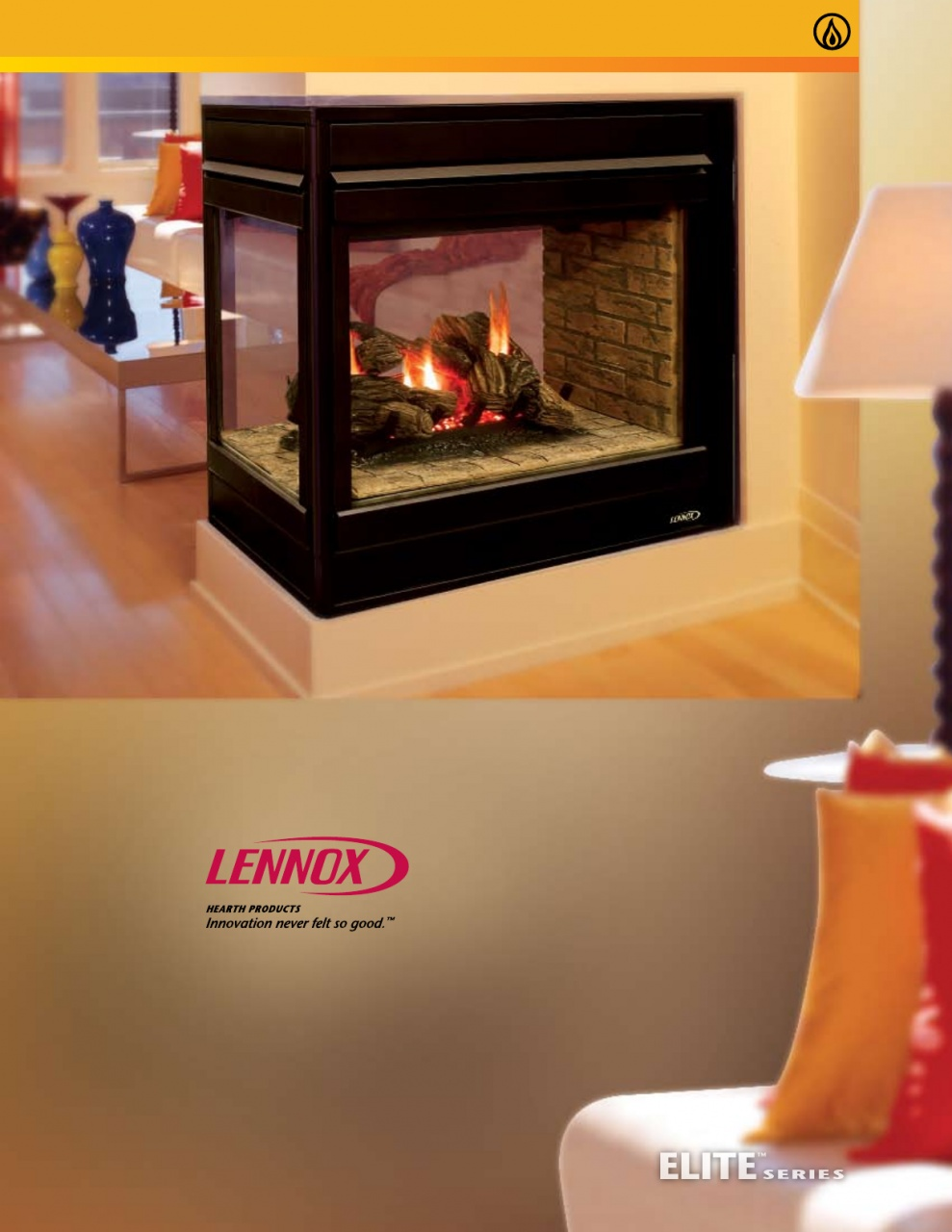 """Wall Mounted Natural Gas Fireplace Inspirational Home Depot Wall Mount Fireplace – Fireplace Ideas From """"home"""