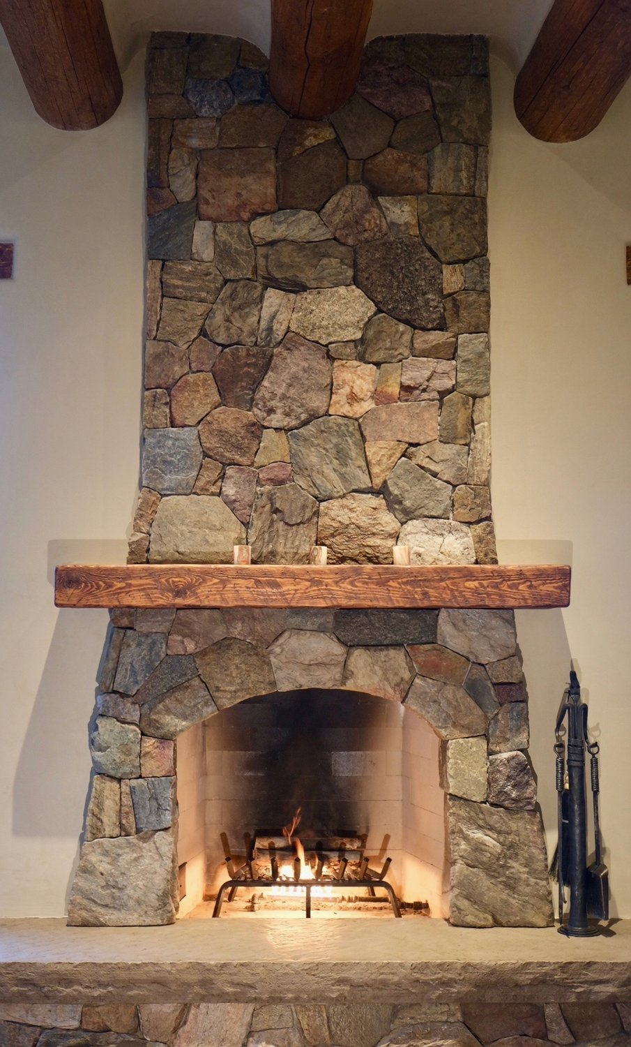 Wall Mounted Natural Gas Fireplace Inspirational the Art Of Home Design What S Hot In Fireplaces