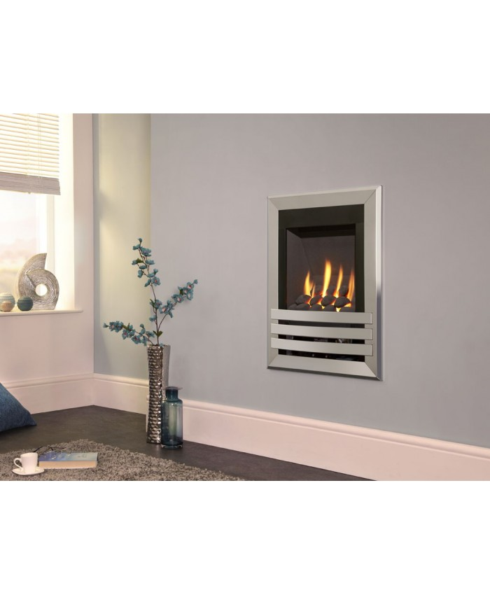 Wall Mounted Natural Gas Fireplace Lovely Add A Modern Accent to Your Décor with This Wall Mounted