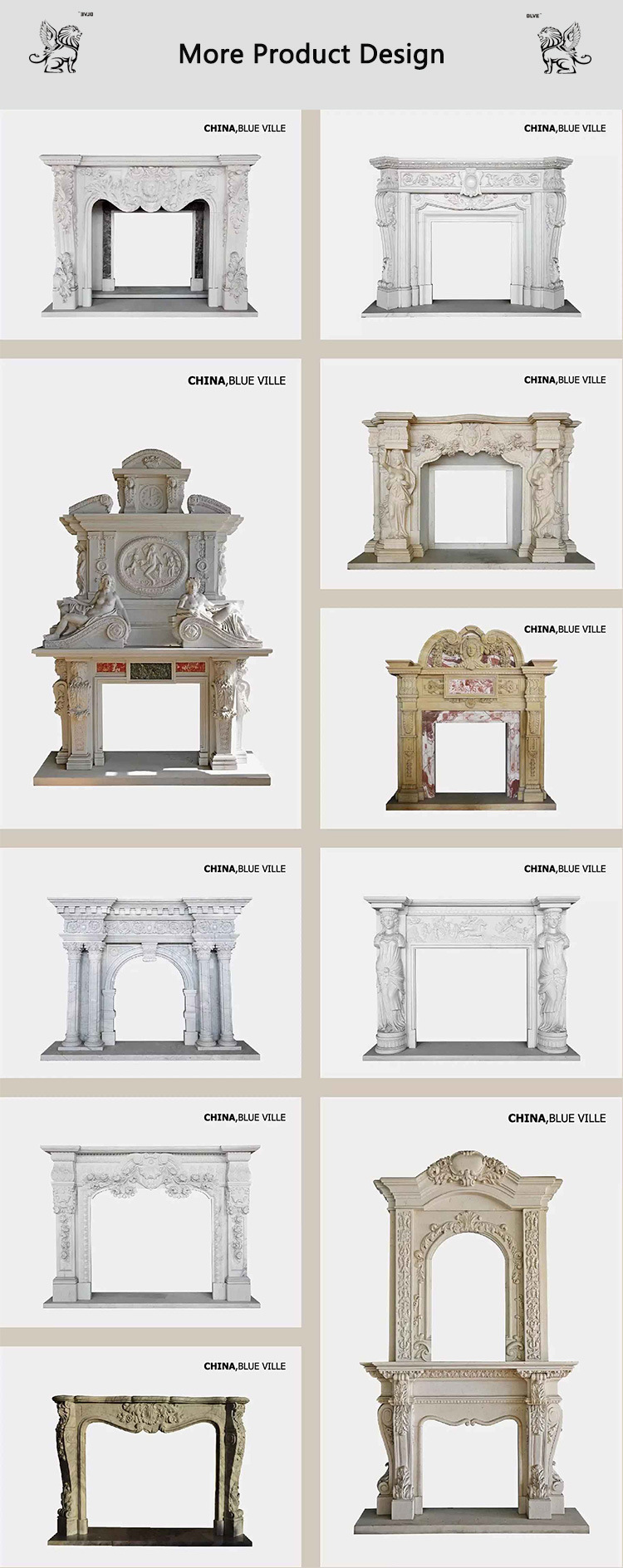 Wall Mounted Natural Gas Fireplace Lovely China Egyptian Natural Stone Decoration Marble Wall Mounted