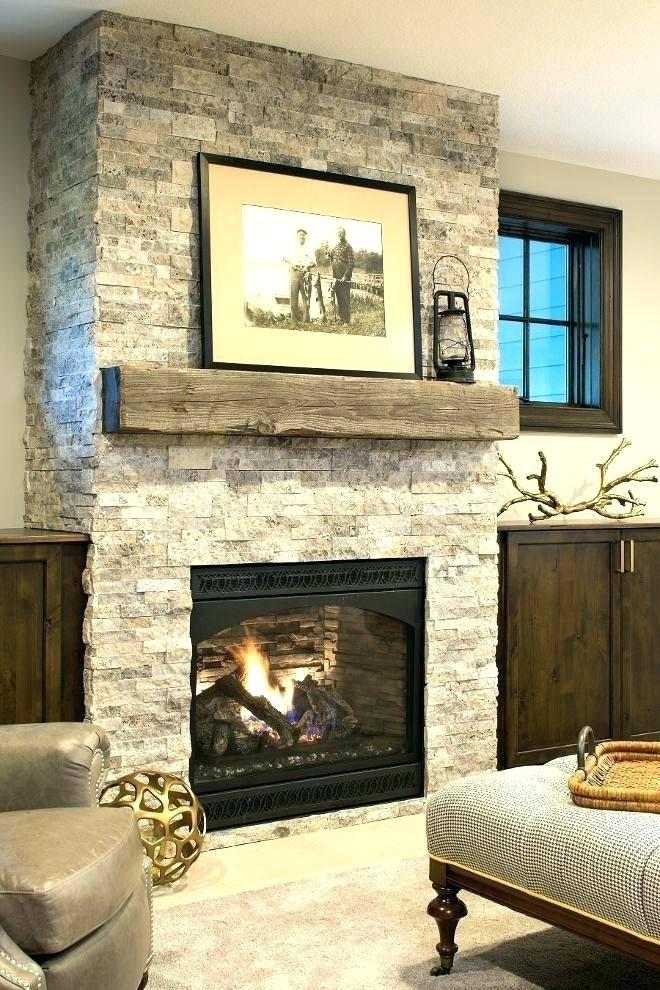 Wall Mounted Natural Gas Fireplace Lovely Gas Wall Fireplace Ideas – Noagencyfo