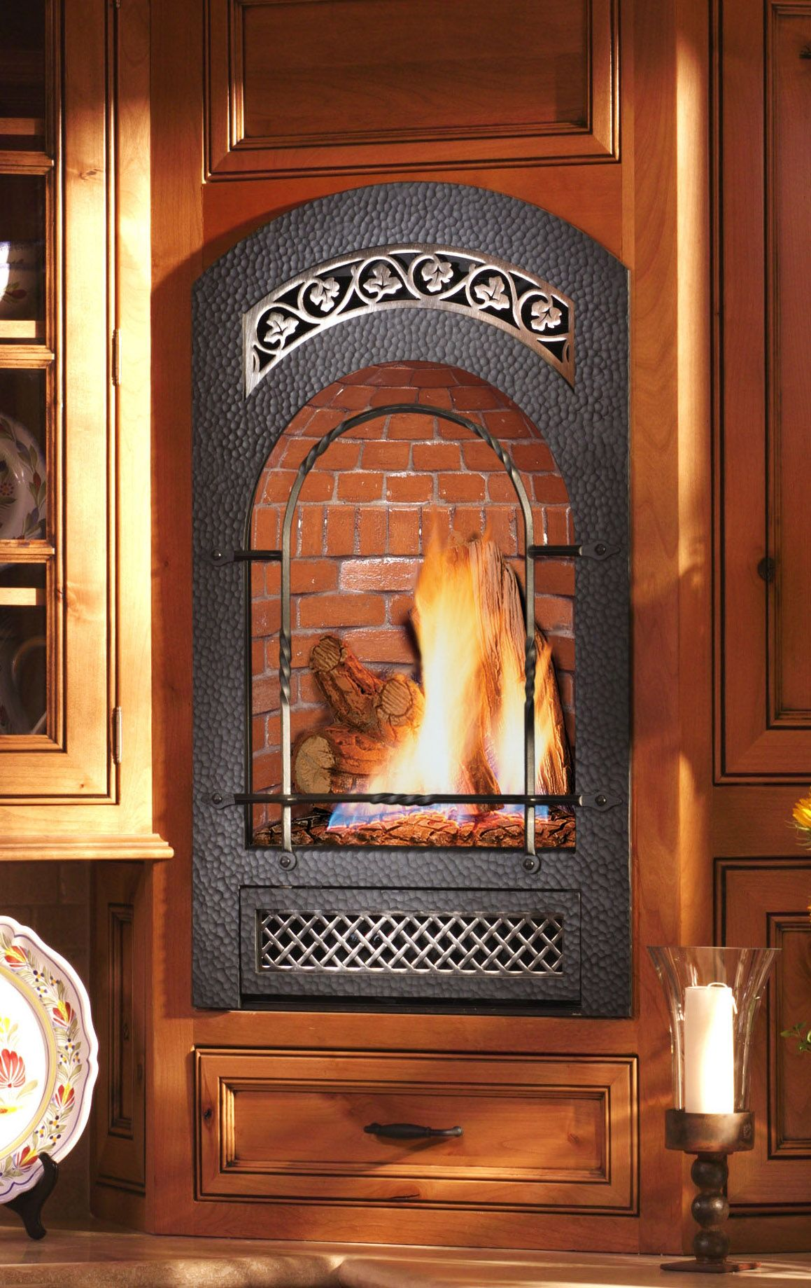 Wall Mounted Natural Gas Fireplace Lovely Small Wall Mounted Gas Fireplace Great for Bedrooms & Baths
