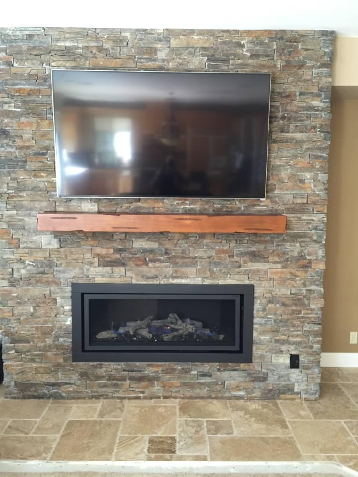 Wall Mounted Natural Gas Fireplace Luxury Fireplace Ideas Get Fireplace Design Inspiration
