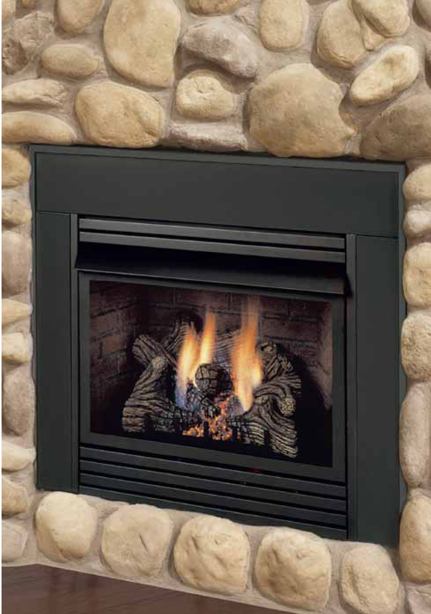 Wall Mounted Natural Gas Fireplace Luxury Recreational Warehouse Ventless Logs Ventless Fireplaces