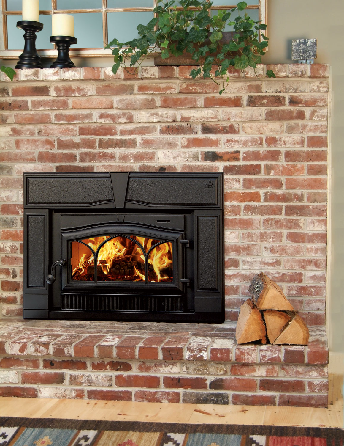 Wall Mounted Natural Gas Fireplace Luxury Rocky S Stove Shoppe Wood Inserts