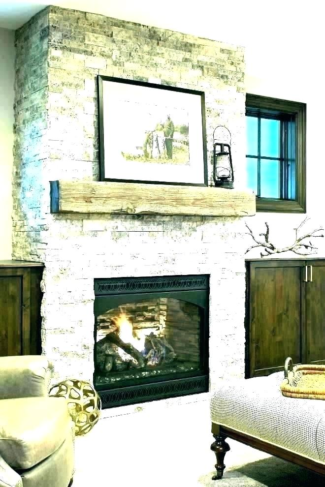 Wall Mounted Natural Gas Fireplace Luxury Wall Gas Fireplace – Familysitefo