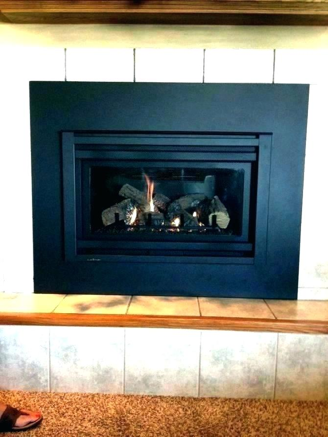 Wall Mounted Natural Gas Fireplace New Gas Fireplace Wall Switch Not Working – foreignconcepts