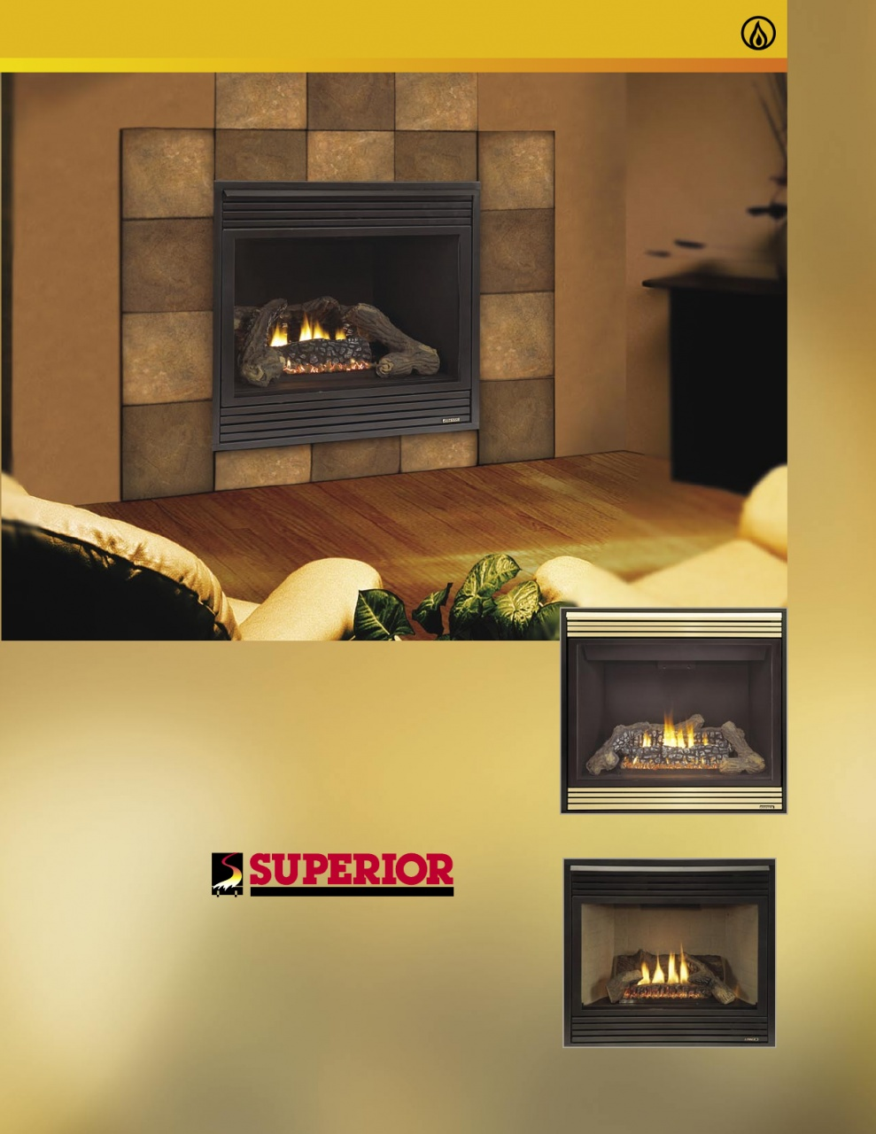 """Wall Mounted Natural Gas Fireplace New Home Depot Wall Mount Fireplace – Fireplace Ideas From """"home"""