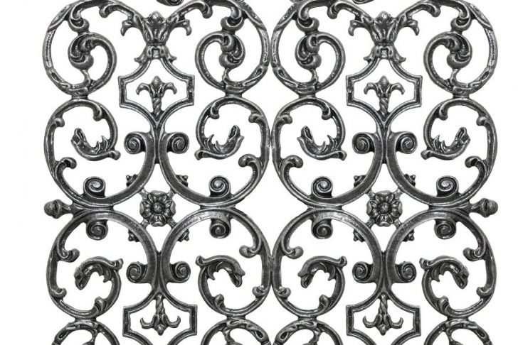 Wayfair Fireplace Screen Best Of Avalon 2 Panel Iron Fireplace Screen